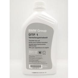 OLEJ DTF 1 DO XDRIVE OE BMW...