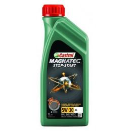 CASTROL MAGNATEC 5W30 A5...