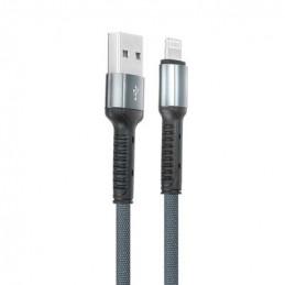 Kabel USB LDNIO LS63 ze...