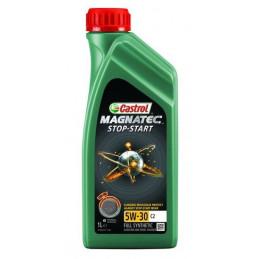 CASTROL MAGNATEC 5W30 C2...