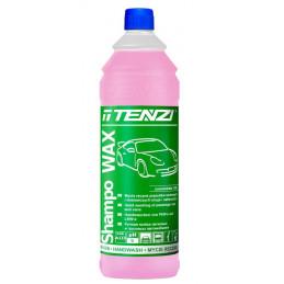 SHAMPO WAX TENZI 1L szampon...