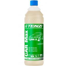 CAR MAX TENZI 1L PIANA AKTYWNA