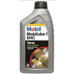 OLEJ Mobil 1 MOBILUBE 1 SHC...