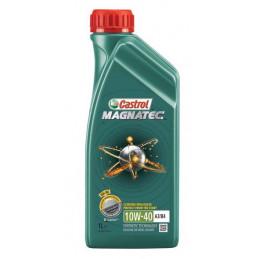 CASTROL MAGNATEC 10W40...