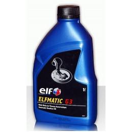 ELF ELFMATIC G3 DEXRON III...