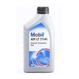 Mobil 1 ATF-LT71141(do...