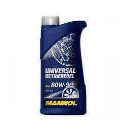 MANNOL UNIVERSAL 80W90 GL-4...