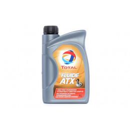 TOTAL FLUIDE ATX DEXRON II...