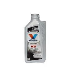 VALVOLINE VR1 RACING 5W50...