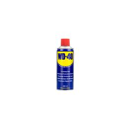 WD-40 SPRAY 400-ml