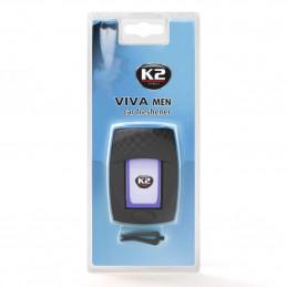 Zapach Viva Men K2 do...