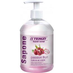 Tenzi Sapone Passion Fruit...