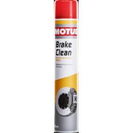 MOTUL BRAKE CLEAN 750ML...