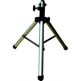 Statyw teleskopowy IR PRO...