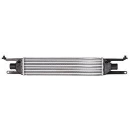 Intercooler Fiat Linea 1.3 JTD