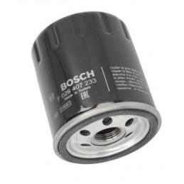 Filtr oleju Bosch Ford...