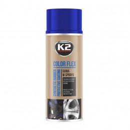 K2-Guma spray COLOR FLEX...