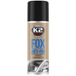 Anty para do szyb - K2 FOX...