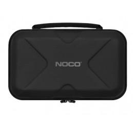 NOCO GBC014 Futerał /...