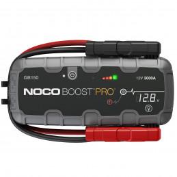 NOCO GB150 JUMP STARTER...
