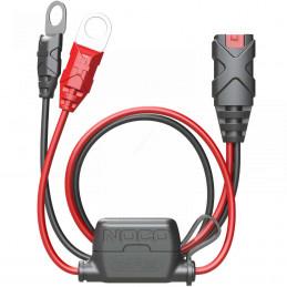 NOCO GC008 X-Connect XL...