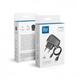 Ładowarka Micro USB 2A 10W