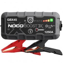 NOCO GBX45 BOOST-X JUMP...