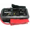 NOCO GBX75 BOOST-X JUMP STARTER 2500A 6,5 L DIESEL