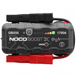 NOCO GBX55 BOOST-X JUMP...