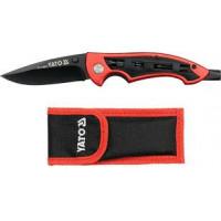 Noże, wkłady, multitool, kombinerki, kleszcze