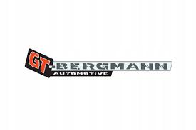 GT Bergmann