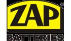 ZAP Sznajder Batterien S.A.