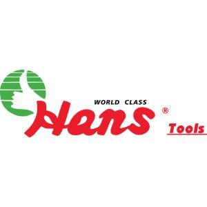 Hans Tools