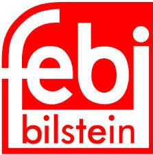 FEBI Ferdinand Bilstein Gmbh + Co. KG