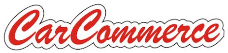 Carcommerce