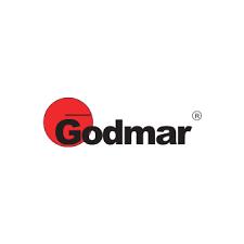 Godmar