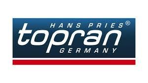 Topran Hans Pries Germany