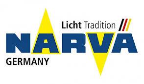 Narva Germany