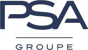 PSA Oryginal car parts