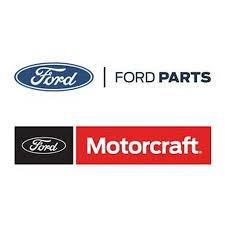 FoMoCo Ford Motorcraft