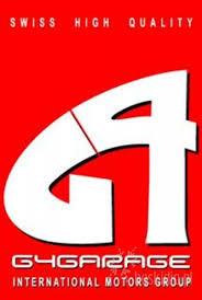 G4 Garage